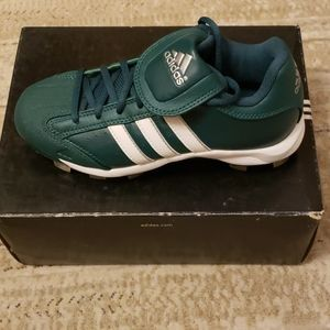 Adidas Women's Fastpitch II Size 5 Softball